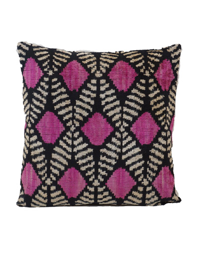 Collection coussin MD home