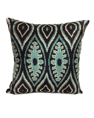 Coussin MD home collection