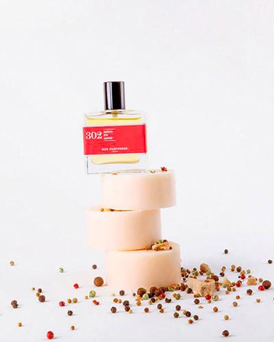 Bon Parfumeur 501