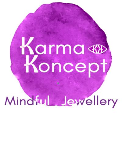 logo Karma Concept