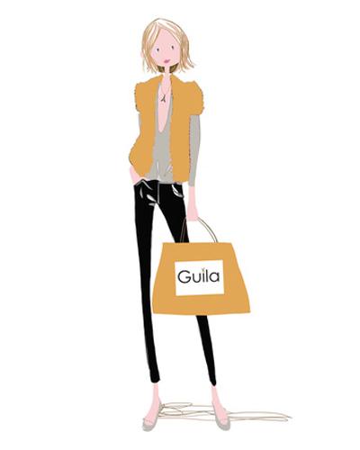 Guila