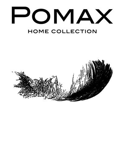 Pomax Photo