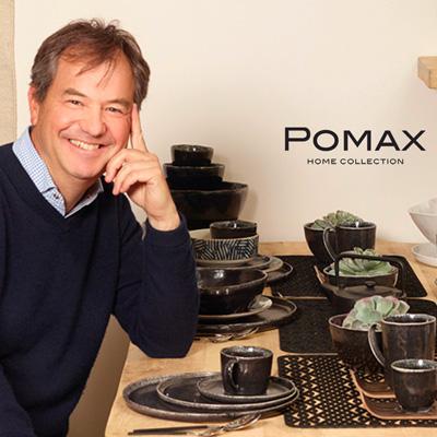 Pomax Photo 2