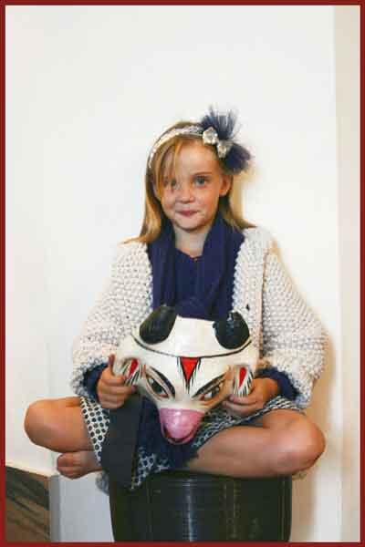 photo 1 collection BB-Enfant