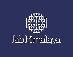 Logo Fab Himalaya