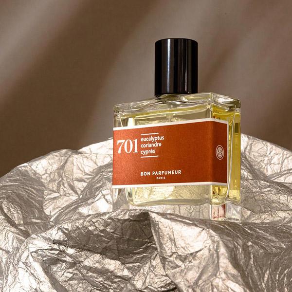 Bon Parfumeur 701
